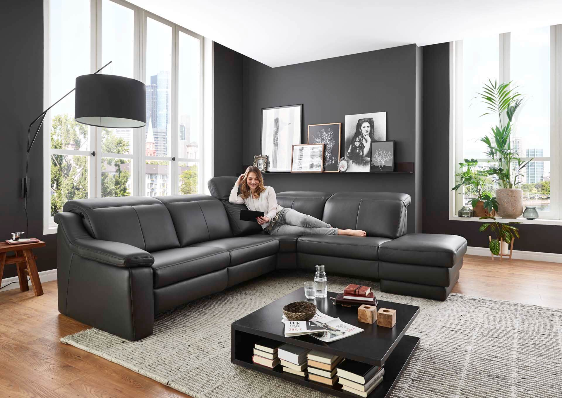 Sofa-Harlem-Com4Lux1