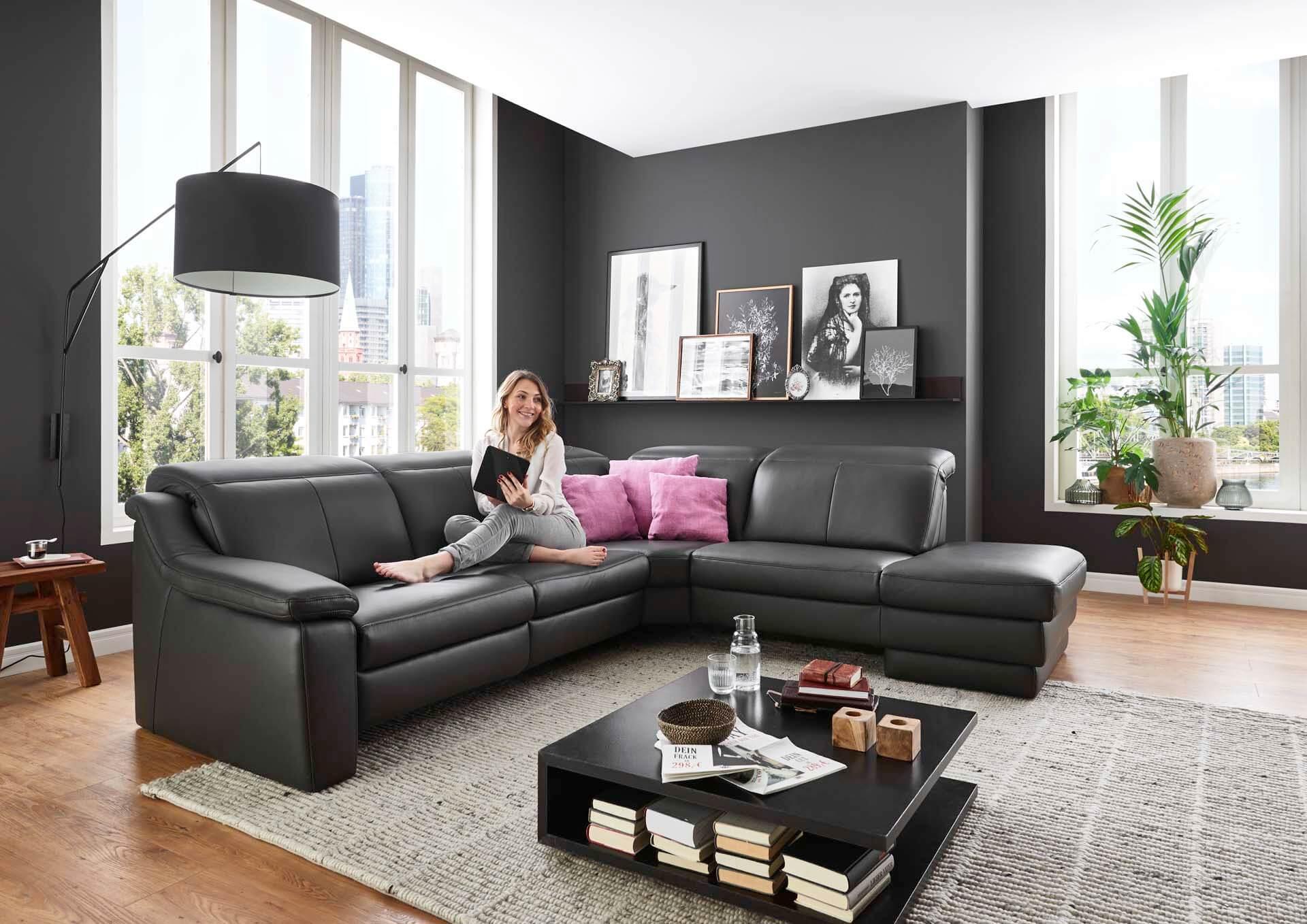 Sofa-Harlem-Com4Lux10