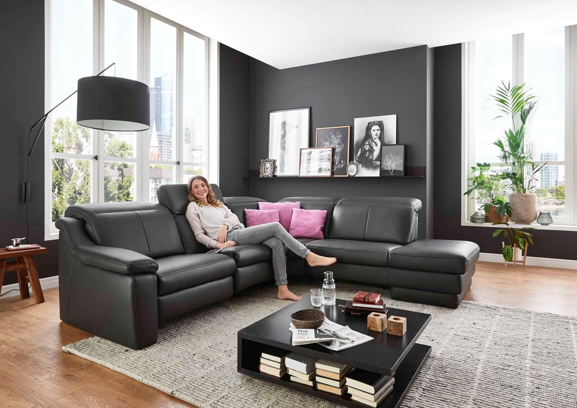 Sofa-Harlem-Com4Lux11