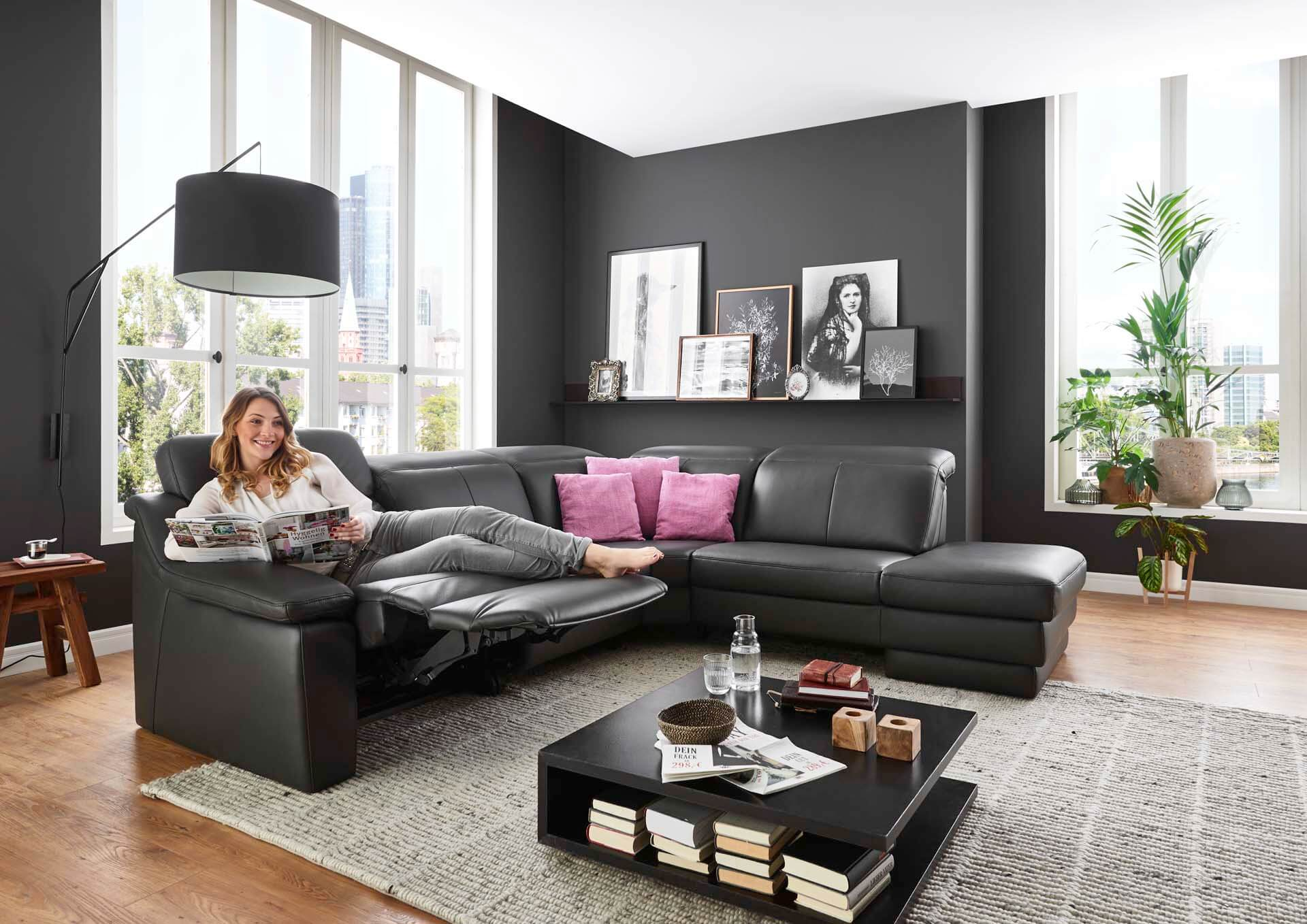 Sofa-Harlem-Com4Lux12