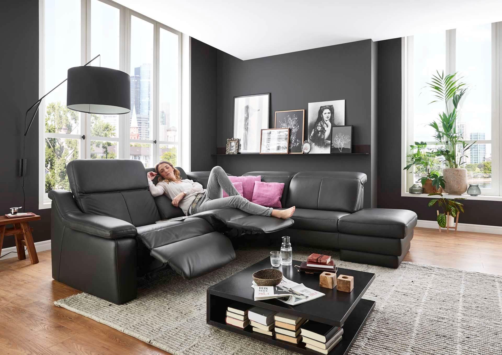 Sofa-Harlem-Com4Lux13