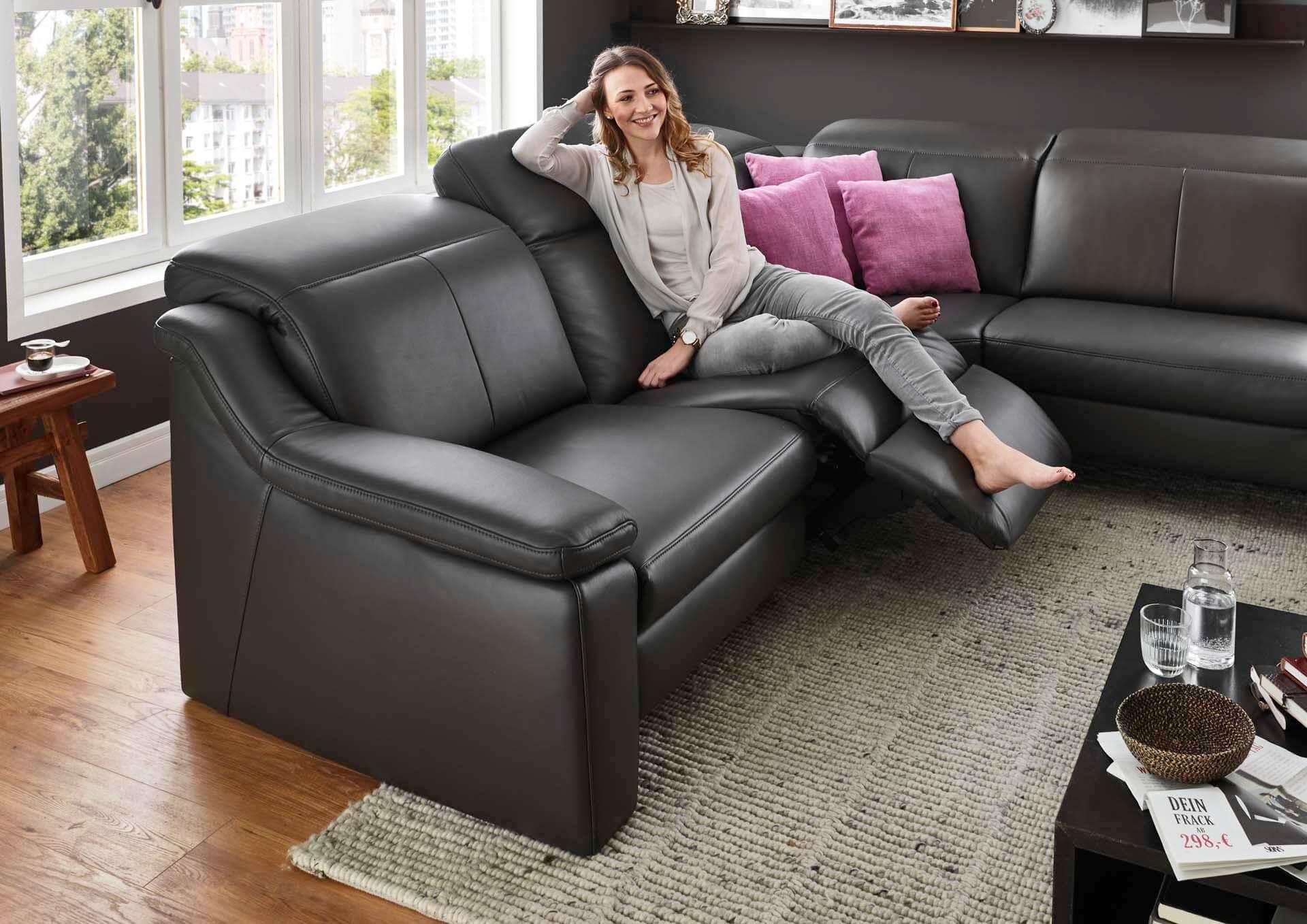 Sofa-Harlem-Com4Lux3