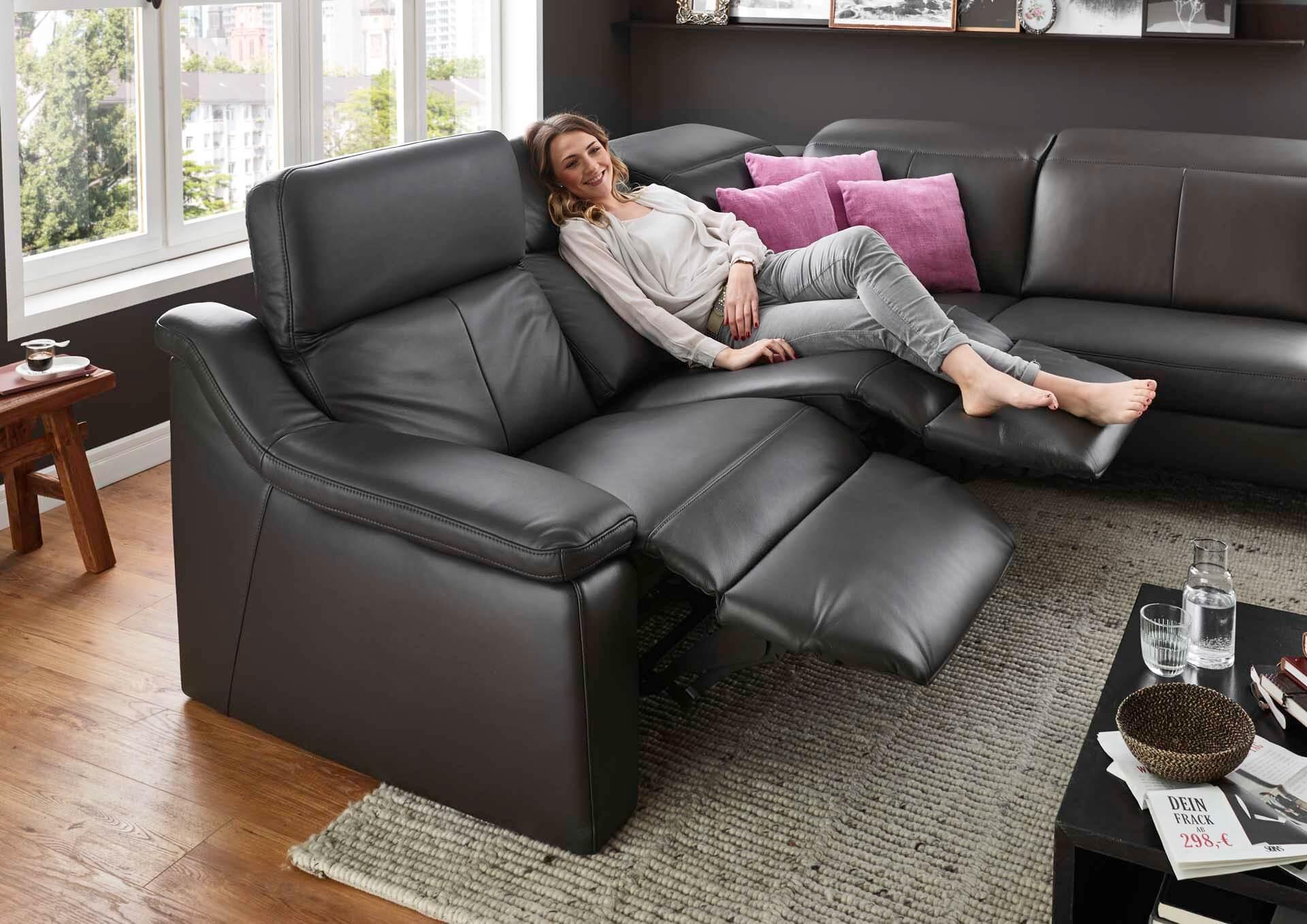 Sofa-Harlem-Com4Lux4
