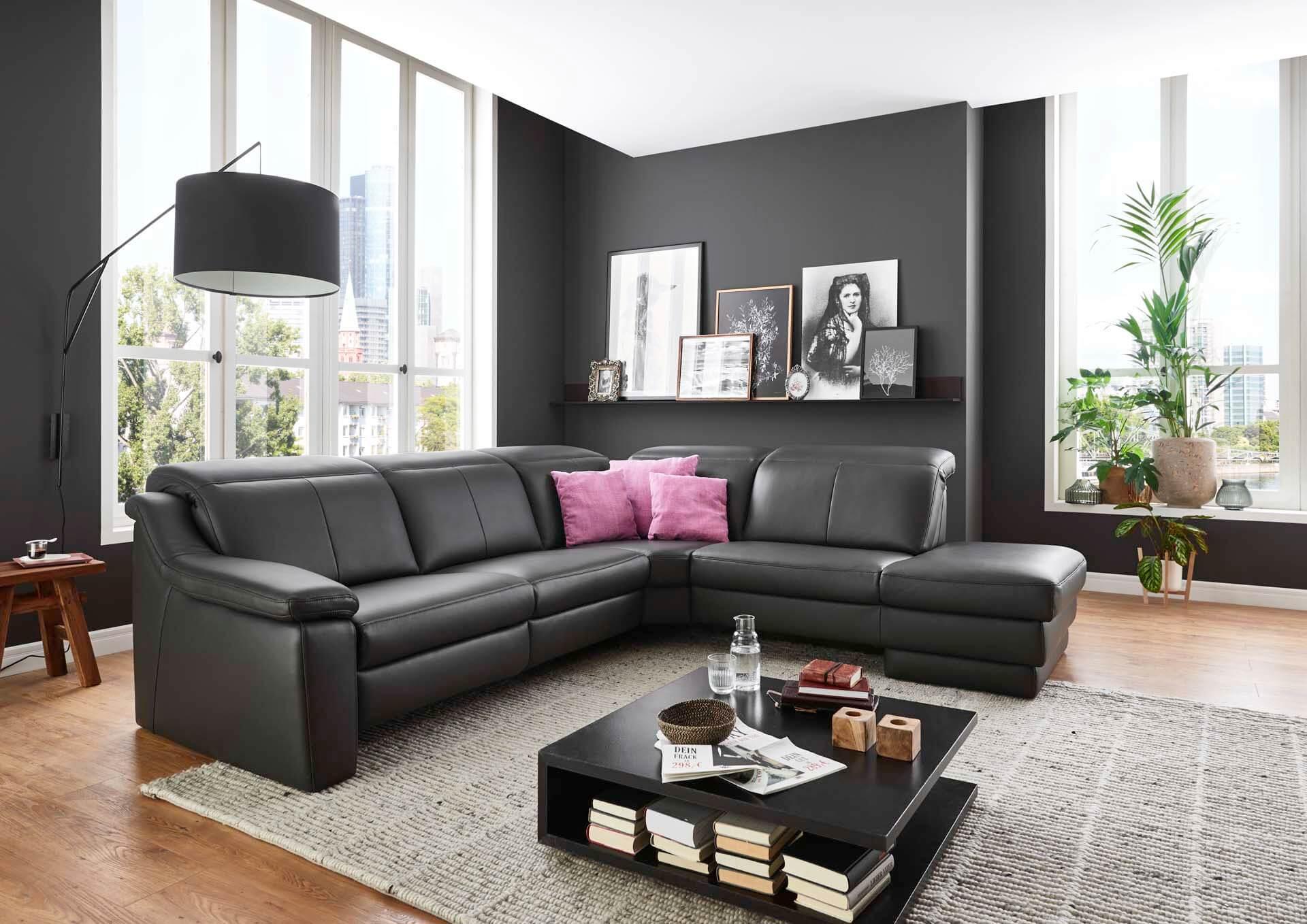 Sofa-Harlem-Com4Lux7