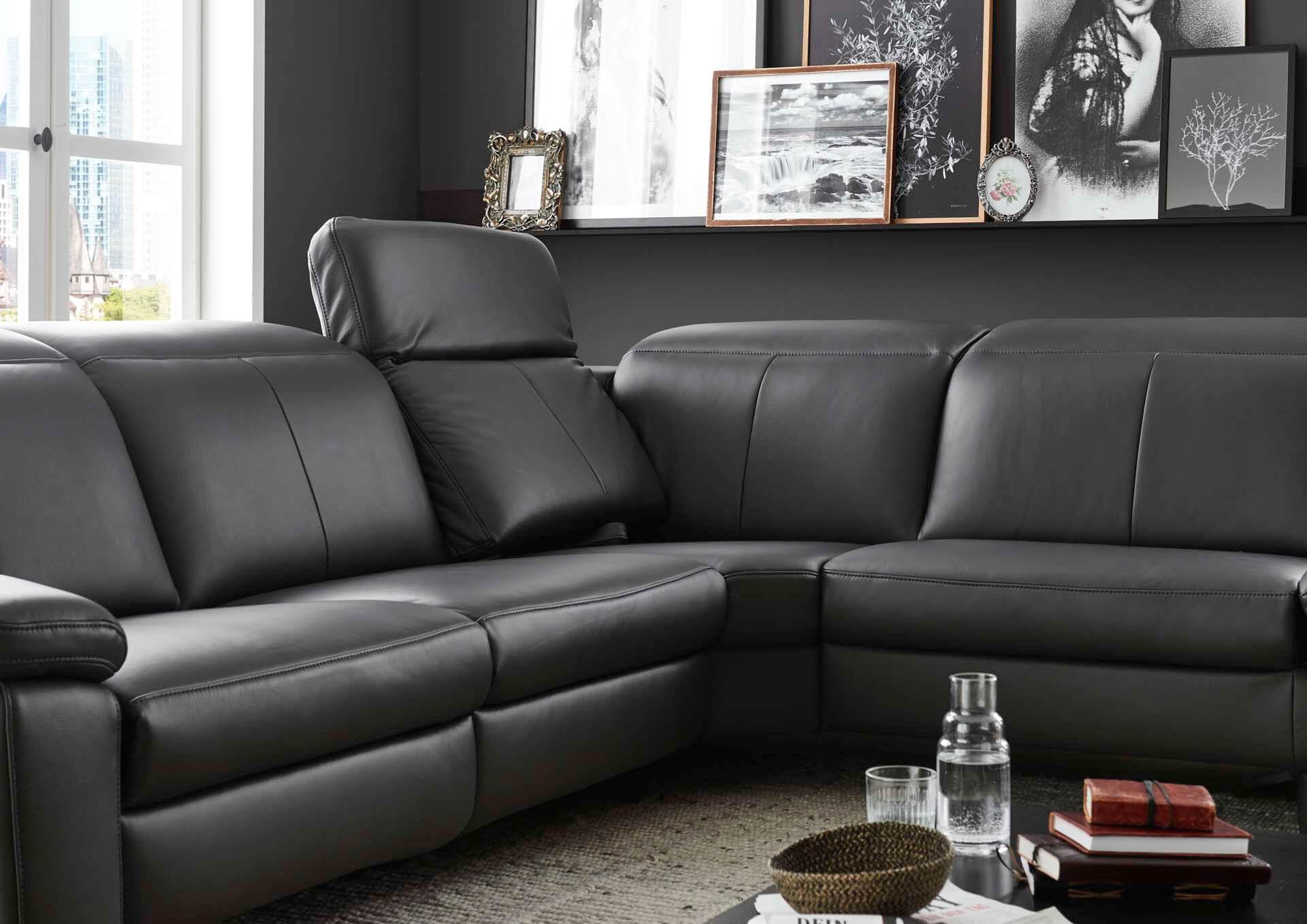 Sofa-Harlem-Com4Lux8