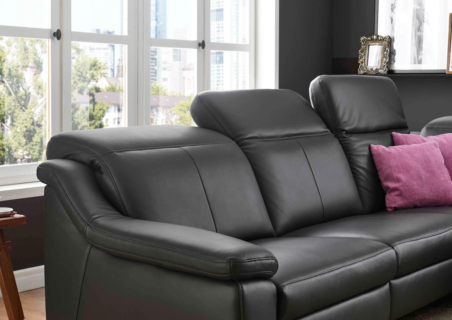 Sofa-Harlem-Com4Lux9