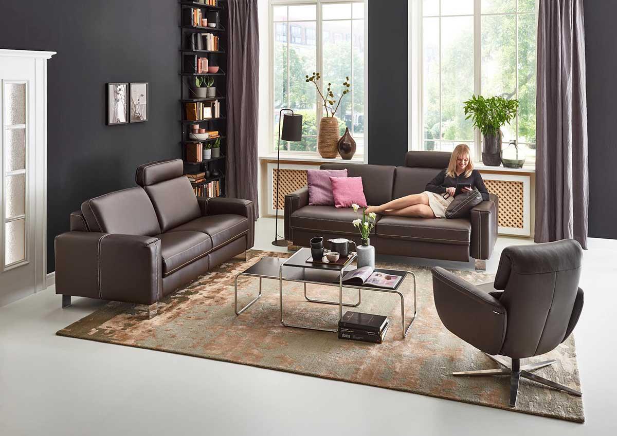 sofa-com4concept-braun-com4lux