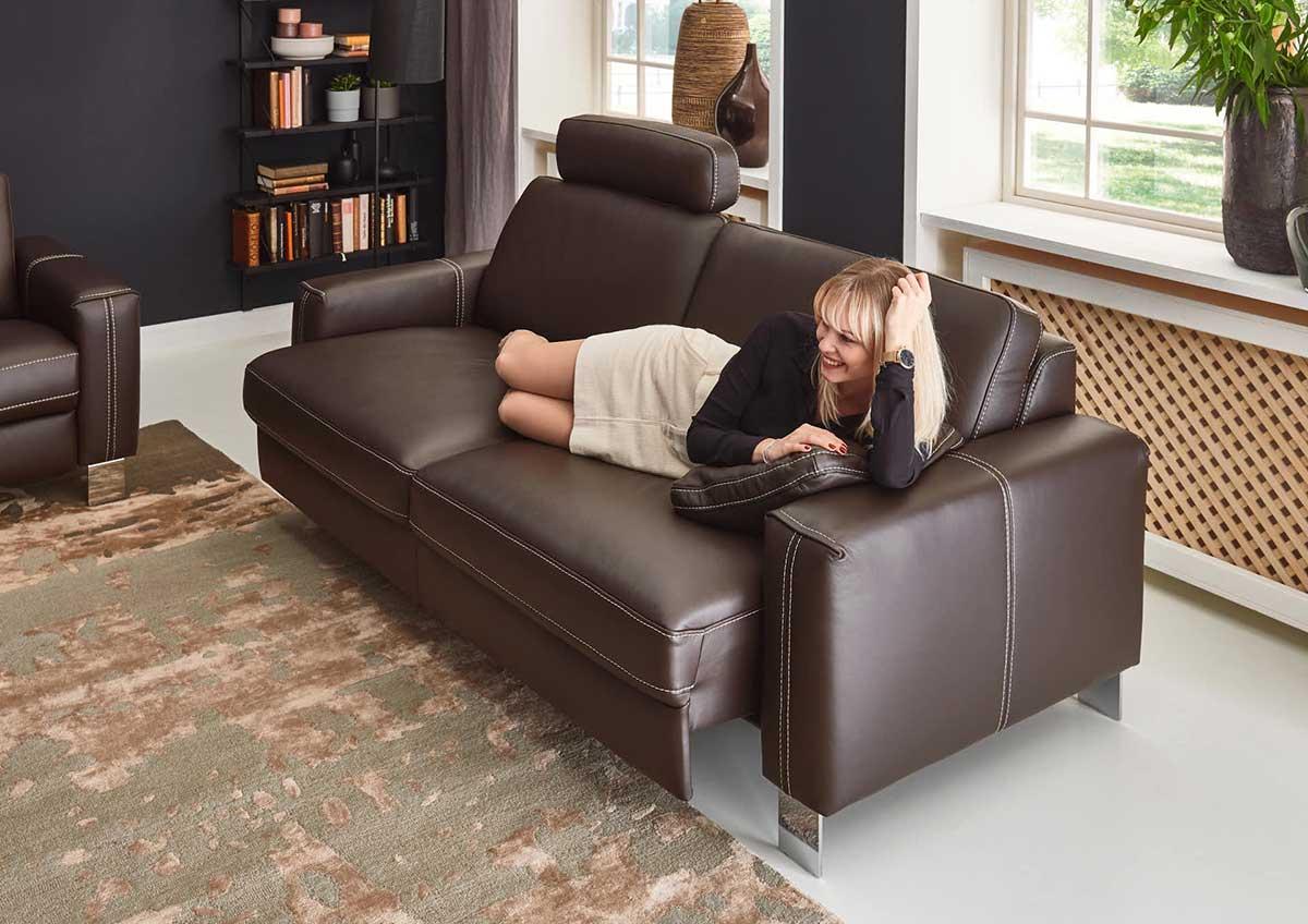 sofa-kaufen-com4concept-braun