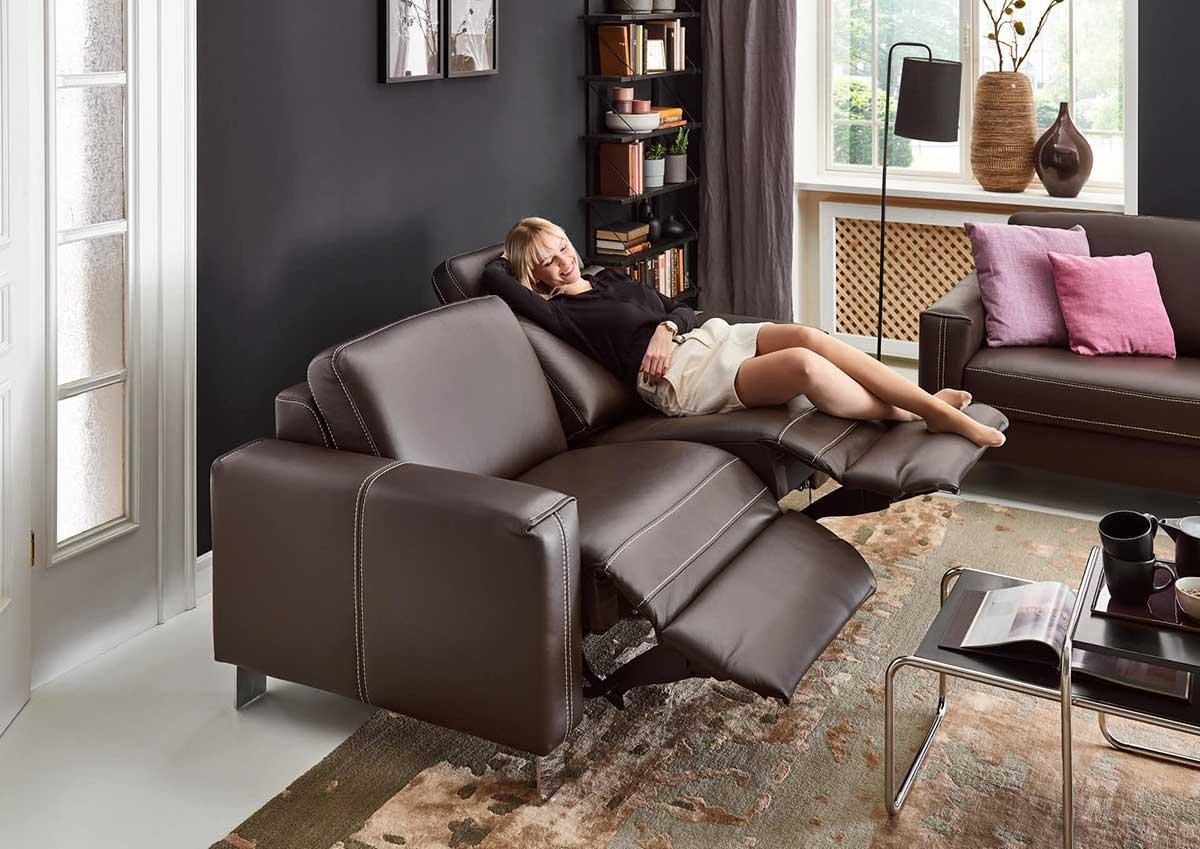 sofa-kaufen-com4concept-liegefunktion